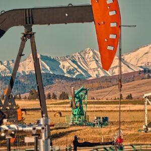 ¿Por qué el fracking estaría acelerando el cambio climático?