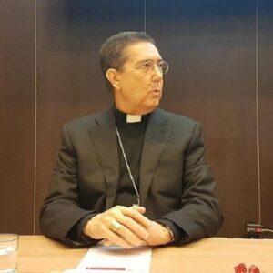 Monseñor Ayuso: El diálogo interreligioso a través del respeto de los DDHH