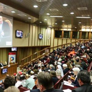 Religiones y los Objetivos de Desarrollo Sostenible