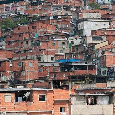 Venezuela: Alternativas para los de abajo