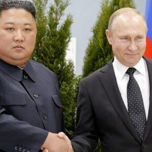El desarme nuclear de Corea del Norte puede volver al multilateralismo