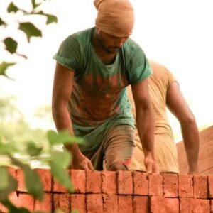 1 mayo: Priorizar las personas, descartar la precariedad laboral