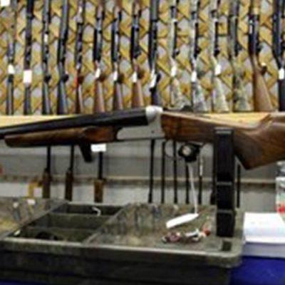 Nueva Zelanda avanza en la ley que limita la posesión de armas