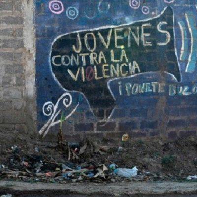 Unicef: En Honduras todos los días muere un menor a causa de la violencia