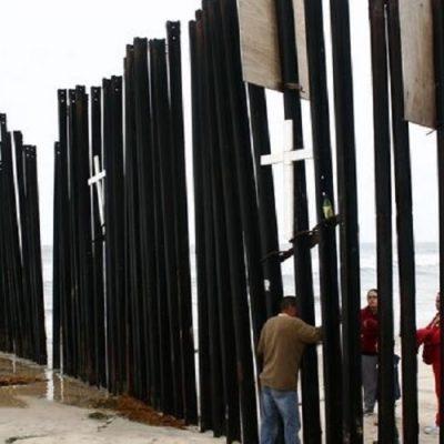 Obispos mexicanos denuncian la judicialización de solicitudes de asilo en la frontera con EEUU
