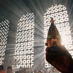 Papa autoriza 8 Decretos de la Congregación para las Causas de los Santos