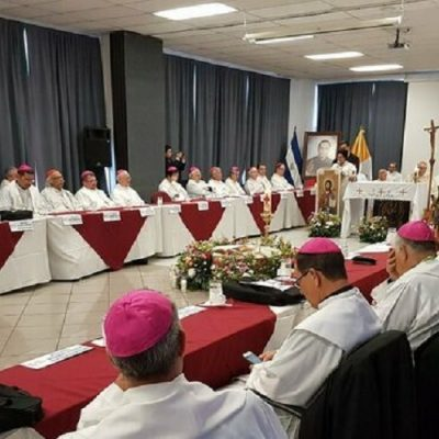 """El CELAM busca """"discernir los signos de los tiempos"""" en su Asamblea General Ordinaria"""