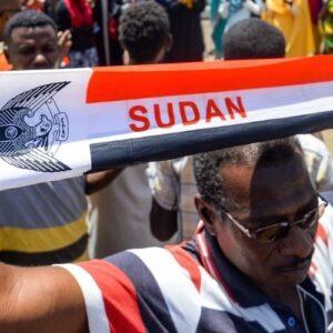 Sudán: Primer acuerdo entre militares y civiles