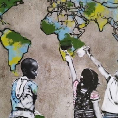 Caritas Internacional celebrará su XXI Asamblea General en Roma
