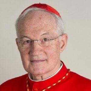 Cardenal Ouellet al CELAM: Escuchar a los laicos y valorar a las mujeres