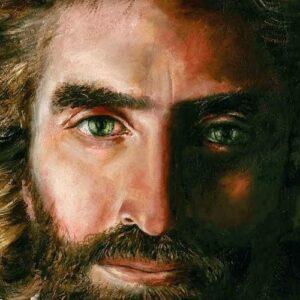 Últimos deseos de Jesús