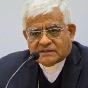 Presidente del Episcopado Latinoamericano: CELAM apoyará al Papa en todo lo que se requiera