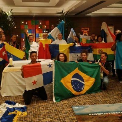 Mujeres, jóvenes, migrantes y cambio climático son los grandes temas en Asamblea General de Caritas