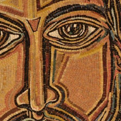 ¿Cómo reavivar nuestra fe?