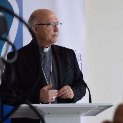 Hacia la renovación de la Iglesia