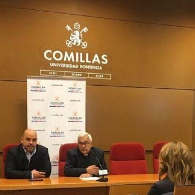 """José Virtuoso sj: """"No es posible la transición política con Maduro ocupando el poder"""""""