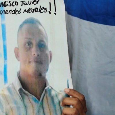 Nicaragua: Los presos políticos siguen en las cárceles en condiciones inhumanas