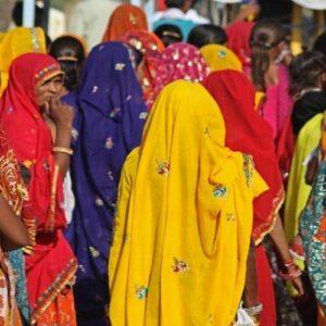 Desigualdad de género en la India: La injusticia social por «ser mujer»