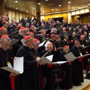 Nuevas medidas propuestas por el Papa para combatir los abusos en la Iglesia