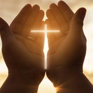 «La paz de Jesús» (Jn 14, 23-29)