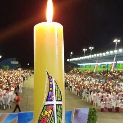 Sínodo Amazonía. Instrumentum Laboris: Escuchar con la Iglesia el grito del pueblo