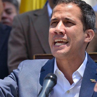 Venezuela: Doble sensación