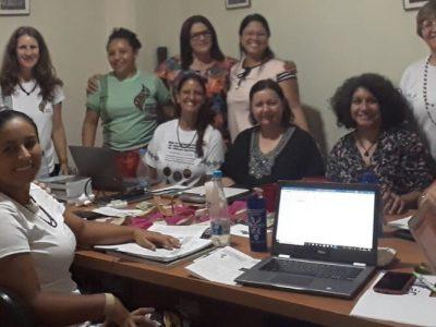 Una Iglesia que genera encuentros en la Pan Amazonía más allá de las fronteras