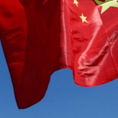 Roma exige a Pekín que el registro del clero garantice independencia de la Iglesia en China