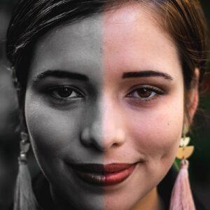 """El Evangelio que anunciamos las mujeres. """"El rostro de la exclusión"""""""