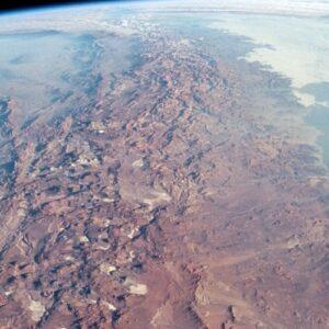 Por qué Chile es un territorio ideal para la observación astronómica