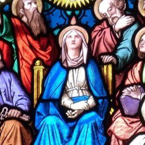 ¿Qué recibimos en Pentecostés?