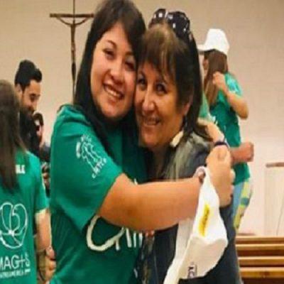El Evangelio que anunciamos las mujeres. Compañeras, llamadas, unidas… por el Espíritu