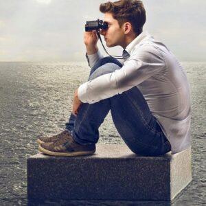 Buscador de Dios
