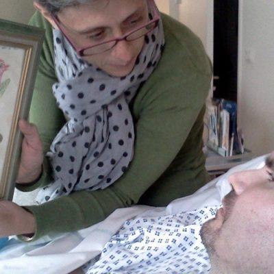 El Vaticano expresa su dolor por la muerte del tetrapléjico francés Vincent Lambert
