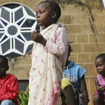"""Destacan """"la alegría"""" con la que Mozambique ya prepara la llegada del Papa"""