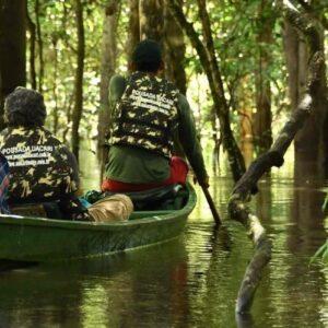 """Rodrigo Guerra, del Equipo Teológico del CELAM: """"Lo que decida el Papa para la región de la Amazonía estará bien"""""""