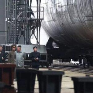 Corea del Norte presiona a Estados Unidos para avanzar en las negociaciones