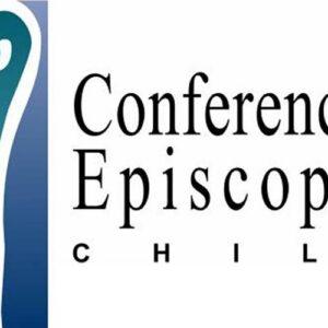 Declaración del Episcopado por atentado a carabineros