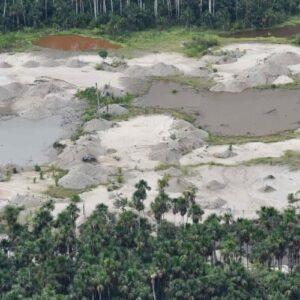 Obispos de Perú: Combatir cambio climático para erradicar pobreza, hambre y desnutrición
