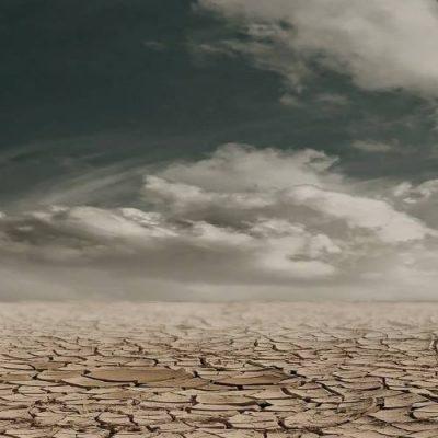 Día de la Deuda Ecológica: Viviendo por encima de nuestras posibilidades