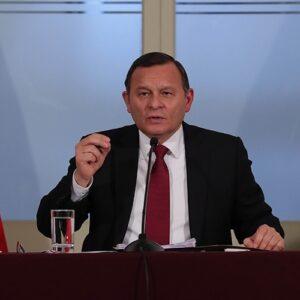 Perú convocó a 100 países a debatir sobre la crisis en Venezuela