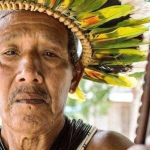 América Latina estudia el Instrumentum Laboris del Sínodo sobre la Amazonía
