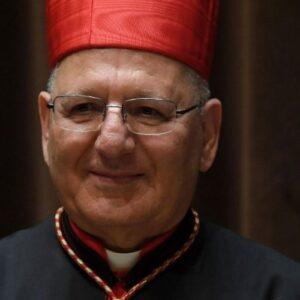 Irak: El retorno de los cristianos, principal desafío de la Iglesia caldea