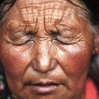 Episcopado de Bolivia pide acabar con la violencia contra las mujeres