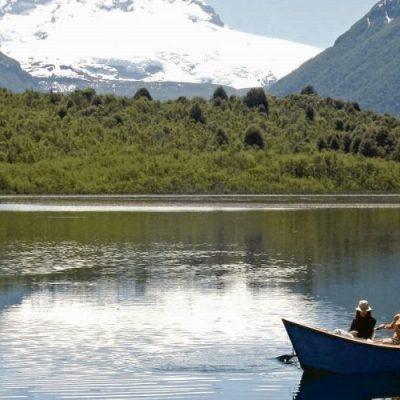 Argentina y Chile gestionarán en modo coordinado sus parques nacionales