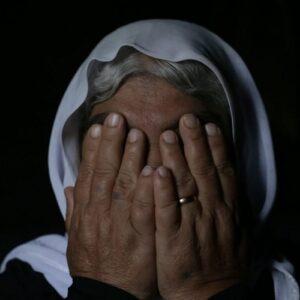Cinco años después del genocidio, los yazidíes comparten sus historias olvidadas y piden justicia