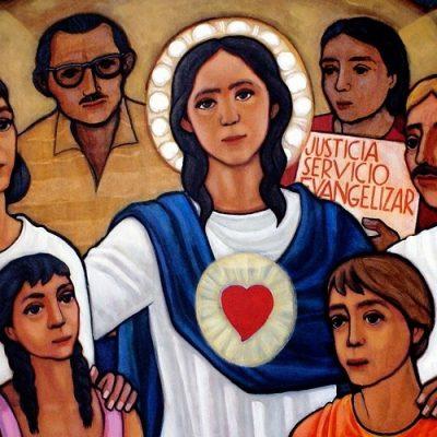 Después de siglos de «imperialismo cristiano», los discípulos de Jesús hemos de aprender a vivir en minoría