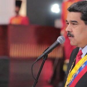 Venezuela: Maduro rompe negociaciones; oposición critica la decisión