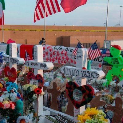 Obispos de Estados Unidos: Cambiar lenguaje y retórica que invita racismo