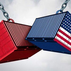 China y Estados Unidos ponen paños fríos a la guerra comercial